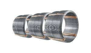 鋁盤元線材