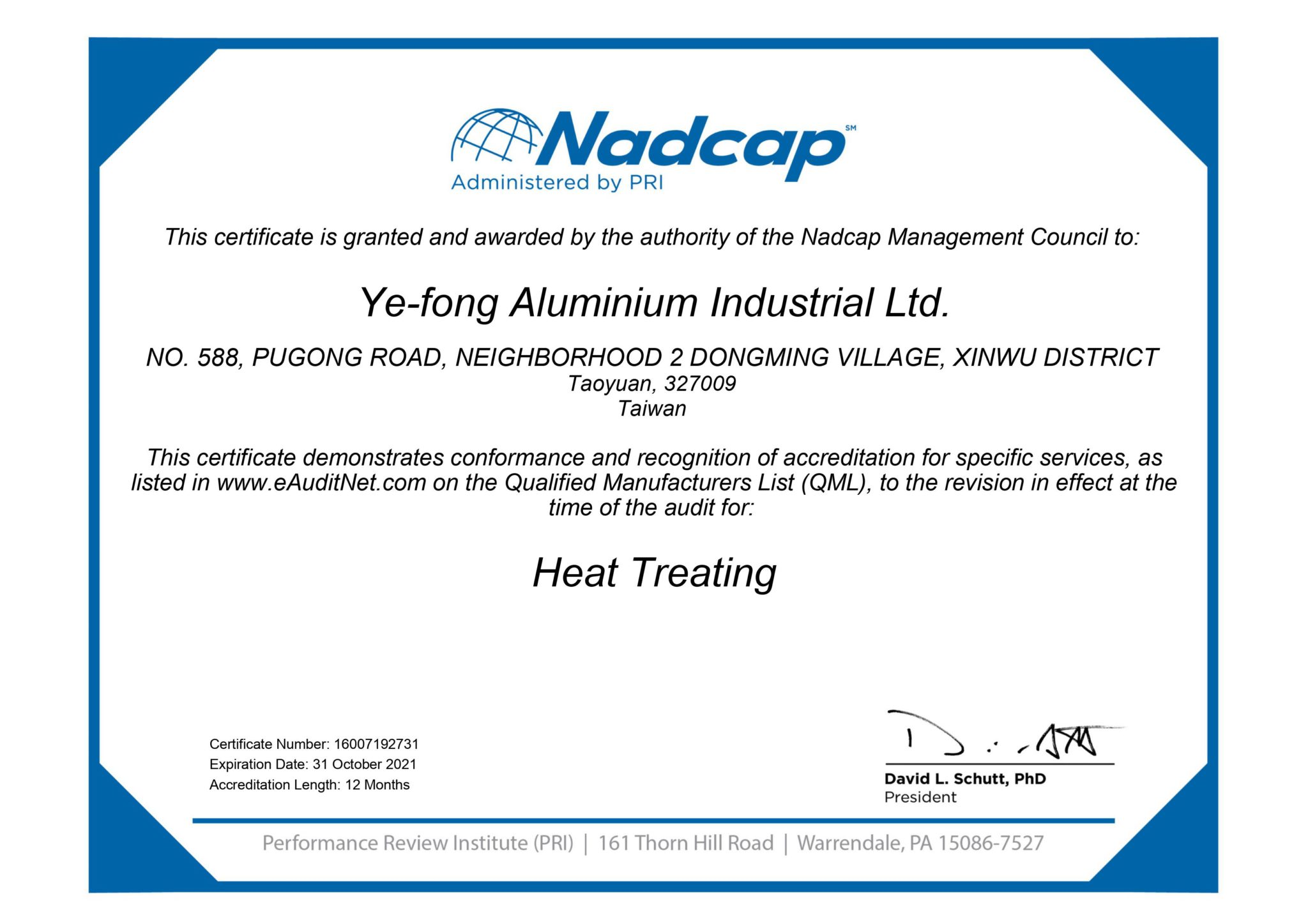 https://ye-fong.com/wp-content/uploads/2021/07/Ye-Fong-NADCAP-for-Heat-Treating-scaled.jpg