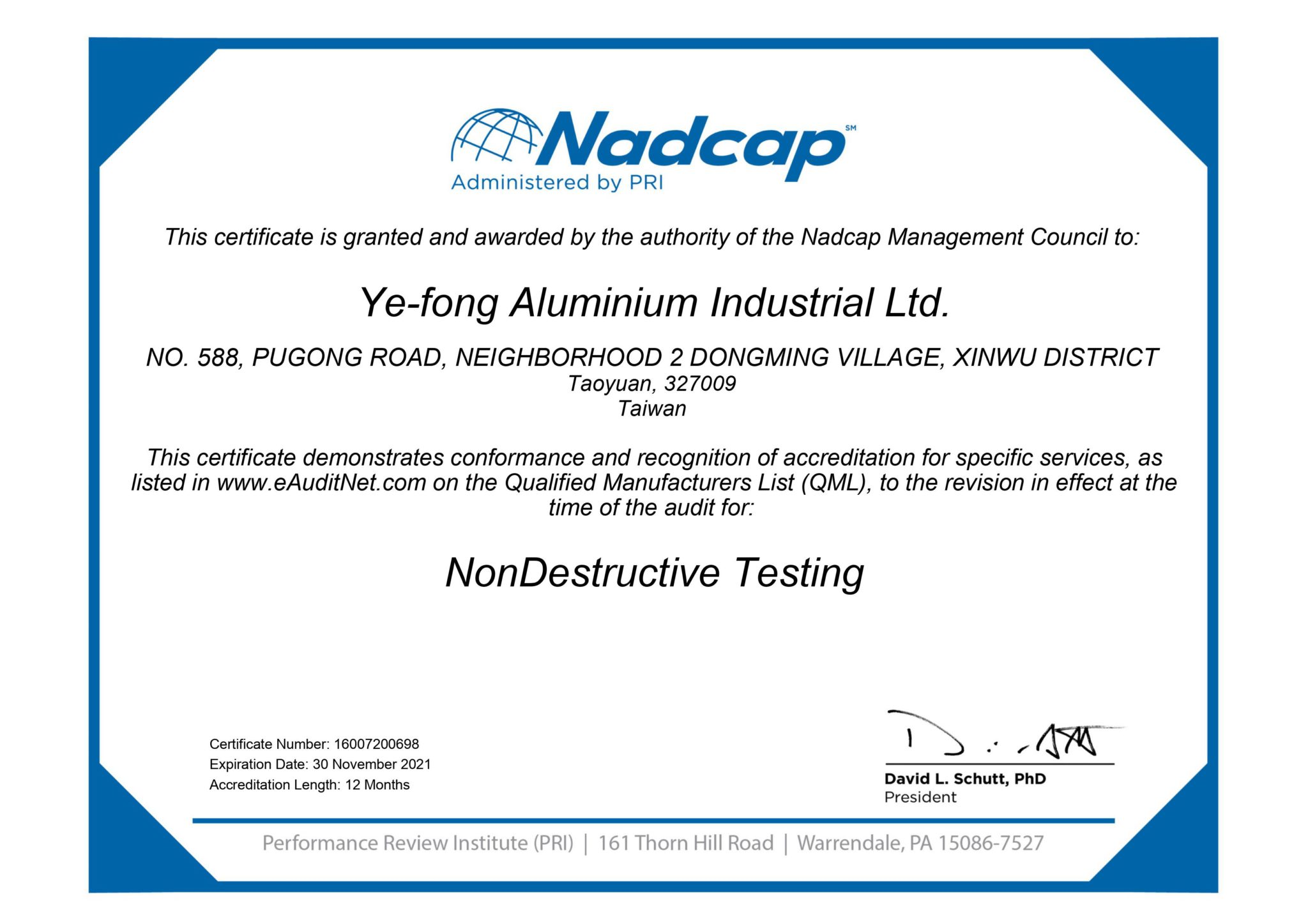 https://www.ye-fong.com/wp-content/uploads/2020/06/NADCAP-NonDestructive-Testing.pdf